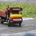 RC Truckes Challenge Day – Exciting Truck Match in Malaysia! Highlight (281)