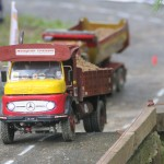 RC Truckes Challenge Day – Exciting Truck Match in Malaysia! Highlight (282)