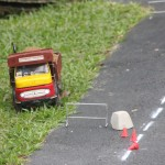 RC Truckes Challenge Day – Exciting Truck Match in Malaysia! Highlight (284)