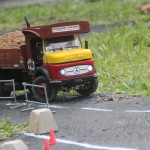 RC Truckes Challenge Day – Exciting Truck Match in Malaysia! Highlight (285)