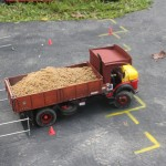 RC Truckes Challenge Day – Exciting Truck Match in Malaysia! Highlight (286)