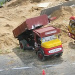 RC Truckes Challenge Day – Exciting Truck Match in Malaysia! Highlight (288)