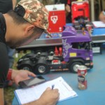 RC Truckes Challenge Day – Exciting Truck Match in Malaysia! Highlight (29)