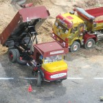 RC Truckes Challenge Day – Exciting Truck Match in Malaysia! Highlight (290)