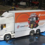 RC Truckes Challenge Day – Exciting Truck Match in Malaysia! Highlight (292)