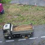 RC Truckes Challenge Day – Exciting Truck Match in Malaysia! Highlight (293)