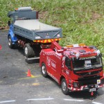 RC Truckes Challenge Day – Exciting Truck Match in Malaysia! Highlight (294)
