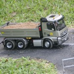 RC Truckes Challenge Day – Exciting Truck Match in Malaysia! Highlight (295)