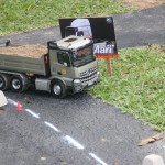 RC Truckes Challenge Day – Exciting Truck Match in Malaysia! Highlight (296)
