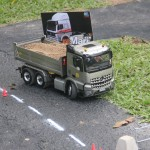 RC Truckes Challenge Day – Exciting Truck Match in Malaysia! Highlight (297)