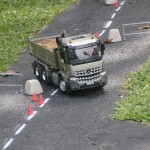 RC Truckes Challenge Day – Exciting Truck Match in Malaysia! Highlight (298)
