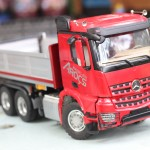 RC Truckes Challenge Day – Exciting Truck Match in Malaysia! Highlight (3)