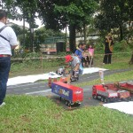 RC Truckes Challenge Day – Exciting Truck Match in Malaysia! Highlight (30)