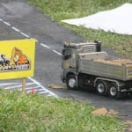 RC Truckes Challenge Day – Exciting Truck Match in Malaysia! Highlight (301)