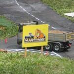 RC Truckes Challenge Day – Exciting Truck Match in Malaysia! Highlight (302)