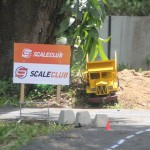 RC Truckes Challenge Day – Exciting Truck Match in Malaysia! Highlight (305)