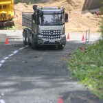 RC Truckes Challenge Day – Exciting Truck Match in Malaysia! Highlight (308)