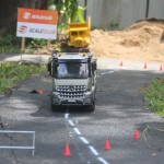 RC Truckes Challenge Day – Exciting Truck Match in Malaysia! Highlight (309)
