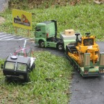 RC Truckes Challenge Day – Exciting Truck Match in Malaysia! Highlight (31)