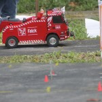 RC Truckes Challenge Day – Exciting Truck Match in Malaysia! Highlight (312)