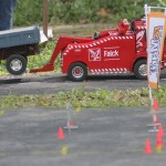 RC Truckes Challenge Day – Exciting Truck Match in Malaysia! Highlight (313)