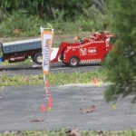 RC Truckes Challenge Day – Exciting Truck Match in Malaysia! Highlight (314)