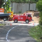 RC Truckes Challenge Day – Exciting Truck Match in Malaysia! Highlight (315)