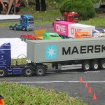 RC Truckes Challenge Day – Exciting Truck Match in Malaysia! Highlight (32)