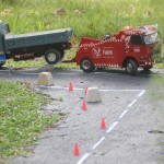 RC Truckes Challenge Day – Exciting Truck Match in Malaysia! Highlight (320)