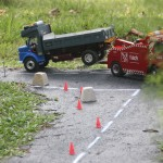 RC Truckes Challenge Day – Exciting Truck Match in Malaysia! Highlight (321)
