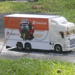 RC Truckes Challenge Day – Exciting Truck Match in Malaysia! Highlight (326)