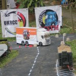 RC Truckes Challenge Day – Exciting Truck Match in Malaysia! Highlight (328)