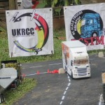RC Truckes Challenge Day – Exciting Truck Match in Malaysia! Highlight (329)