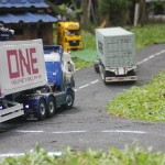 RC Truckes Challenge Day – Exciting Truck Match in Malaysia! Highlight (33)