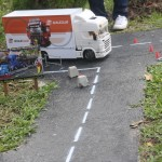 RC Truckes Challenge Day – Exciting Truck Match in Malaysia! Highlight (330)