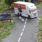 RC Truckes Challenge Day – Exciting Truck Match in Malaysia! Highlight (331)