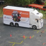 RC Truckes Challenge Day – Exciting Truck Match in Malaysia! Highlight (333)