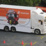 RC Truckes Challenge Day – Exciting Truck Match in Malaysia! Highlight (334)