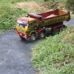 RC Truckes Challenge Day – Exciting Truck Match in Malaysia! Highlight (338)