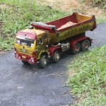 RC Truckes Challenge Day – Exciting Truck Match in Malaysia! Highlight (339)
