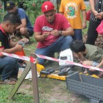 RC Truckes Challenge Day – Exciting Truck Match in Malaysia! Highlight (34)