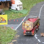RC Truckes Challenge Day – Exciting Truck Match in Malaysia! Highlight (340)