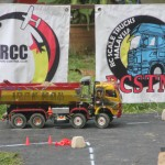 RC Truckes Challenge Day – Exciting Truck Match in Malaysia! Highlight (341)