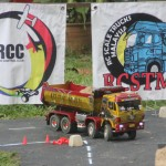 RC Truckes Challenge Day – Exciting Truck Match in Malaysia! Highlight (342)