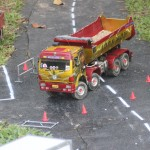 RC Truckes Challenge Day – Exciting Truck Match in Malaysia! Highlight (345)