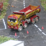 RC Truckes Challenge Day – Exciting Truck Match in Malaysia! Highlight (346)