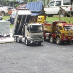 RC Truckes Challenge Day – Exciting Truck Match in Malaysia! Highlight (35)