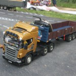 RC Truckes Challenge Day – Exciting Truck Match in Malaysia! Highlight (354)