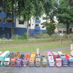 RC Truckes Challenge Day – Exciting Truck Match in Malaysia! Highlight (355)