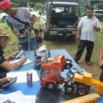 RC Truckes Challenge Day – Exciting Truck Match in Malaysia! Highlight (37)
